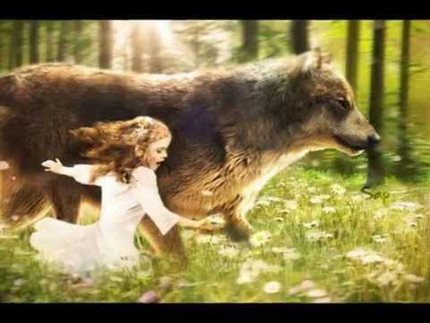 Renesmee and Jacob Breaking dawn 2