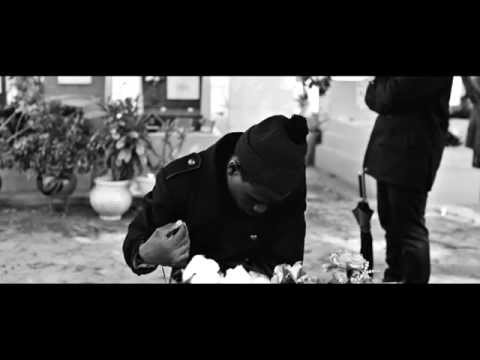 Deug Deug - Dip Doundou Guiss (Official Video) HD