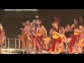 Sukiyaki / Piriri to Yukou! (Hello! Project 2006 Summer Concert)