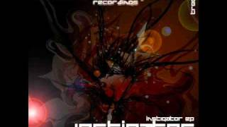 Download INSTIGATOR - Done Mixing (Original Mix) MP3 song and Music Video