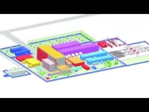 Nuclear Fusion: Energy of the Future