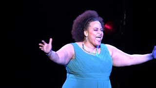 """""""One Night Only"""" - Dreamgirls"""