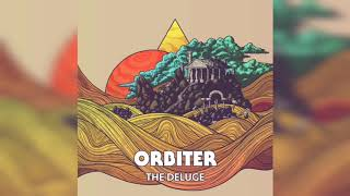 Orbiter - The Deluge (full Ep 2020)