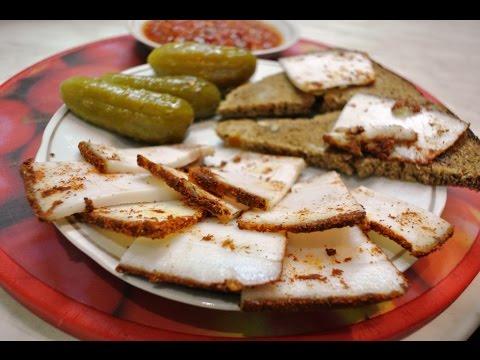 Рецепты блюд из рыбы с фото щука