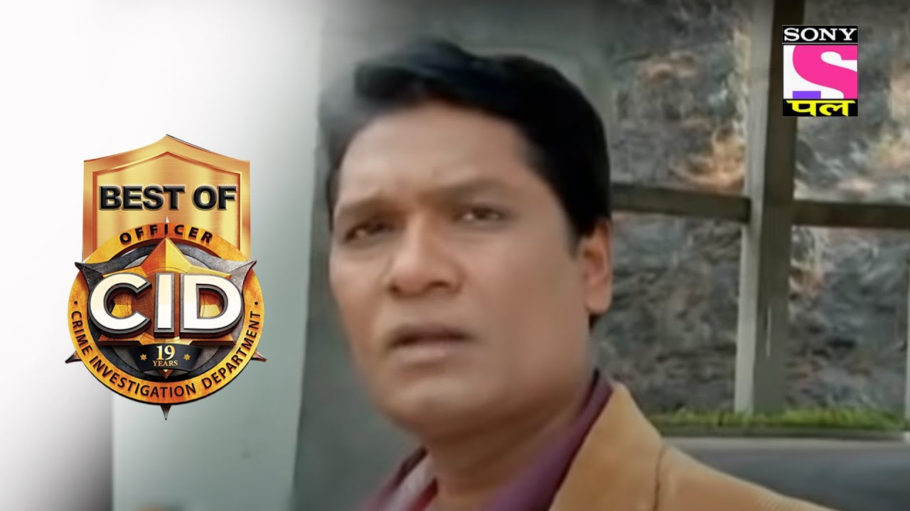 Download Best Of CID | सीआईडी | The Snipers - Part 1 | Full Episode