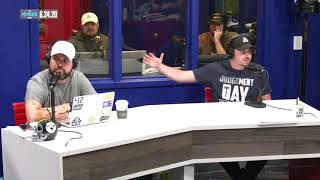 The Pat McAfee Show | Wednesday June 24th, 2020
