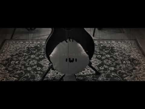 【Fullcover】まちがいさがし/菅田将暉【パーフェクトワールド主題歌】