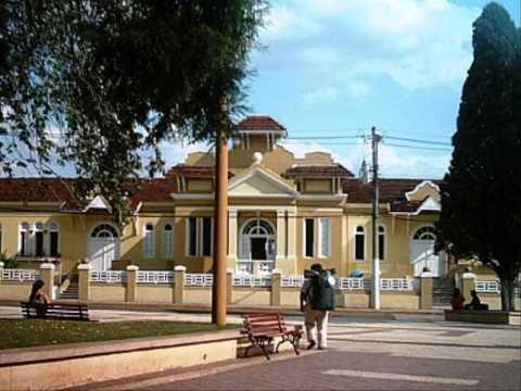 Três Corações Minas Gerais fonte: i.ytimg.com