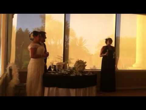 Shelly-ann fraser-pryce wedding rings