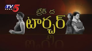 South Heroines Opens on Physical Harassment in Industry | TV5 News