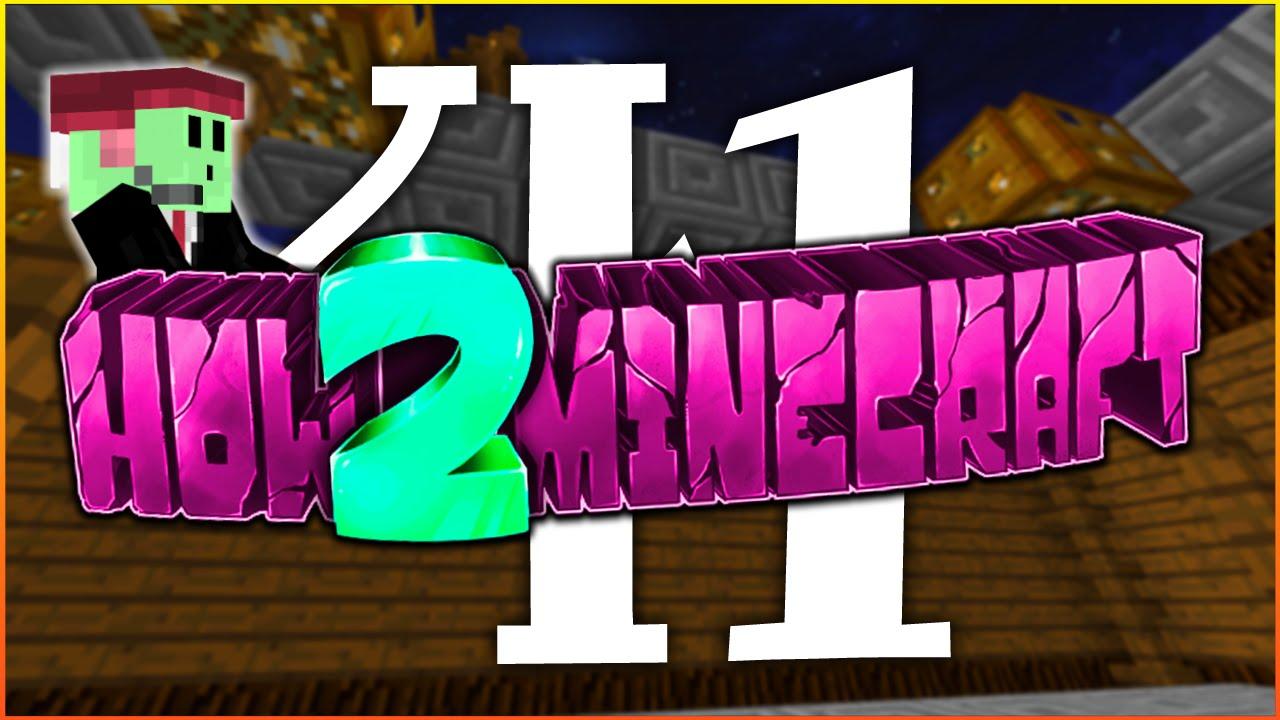 petezahhutt how 2 minecraft casino