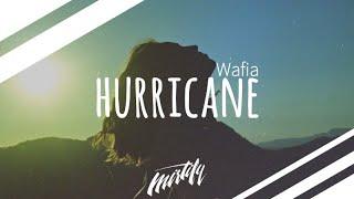 Play Hurricane