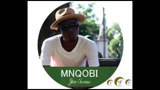 Download lagu Mnqobi Yazo -- yes i know