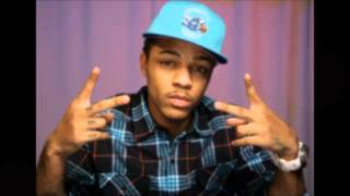 ‎lil bow wow Outta My System Feat  T Pain & J