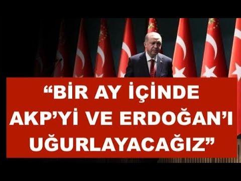 ÜNLÜ EKONOMİST İLK KEZ TARİH VERDİ!