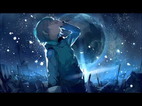 Nightcore - High (James Blunt)