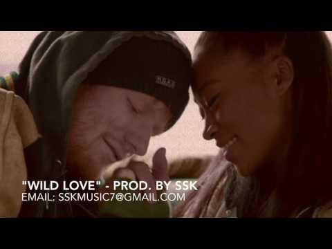 🔥 Ed Sheeran X Rihanna X Yxng bane X Vianni Type Beat
