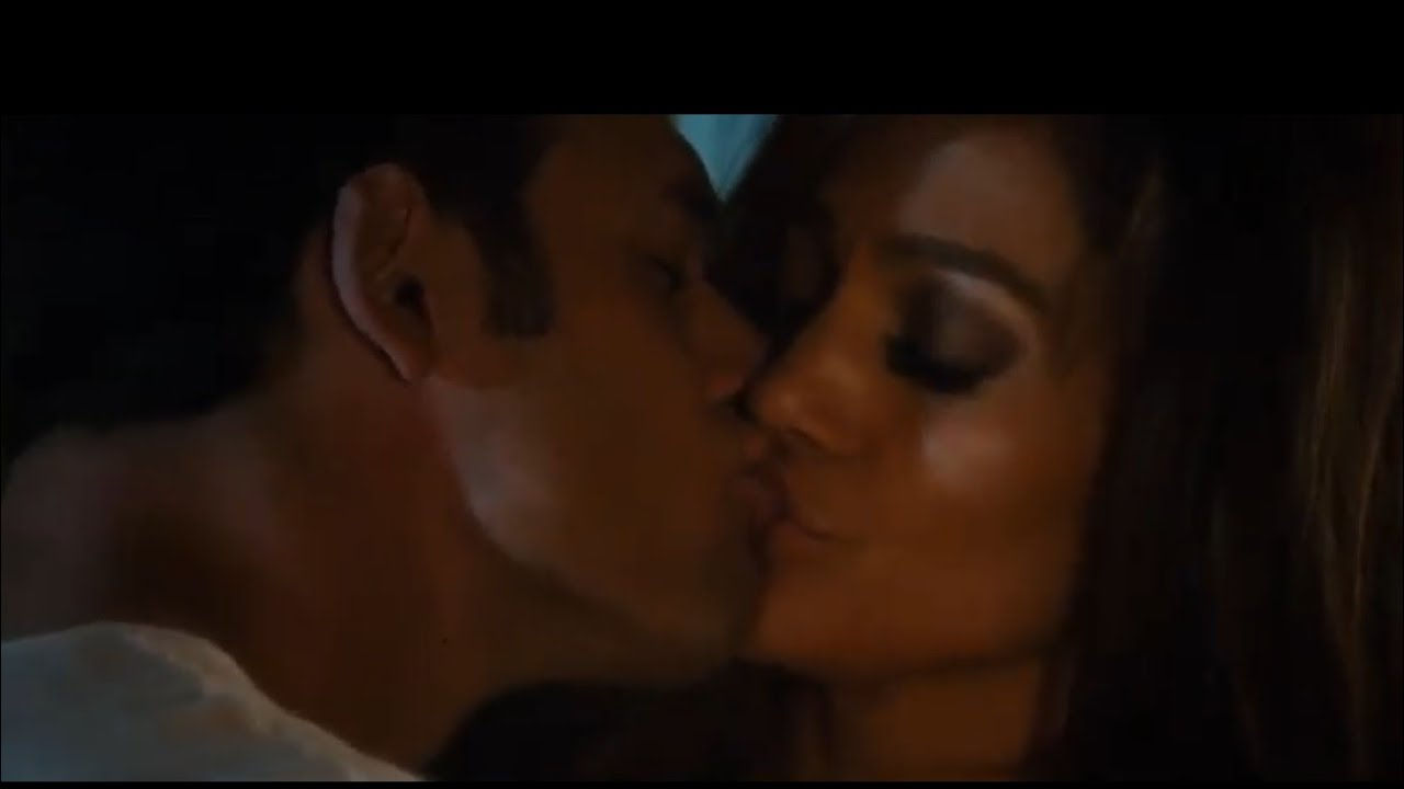 Download Best Scene of The Boy Next Door/#talkmill #bollywood #hollywood