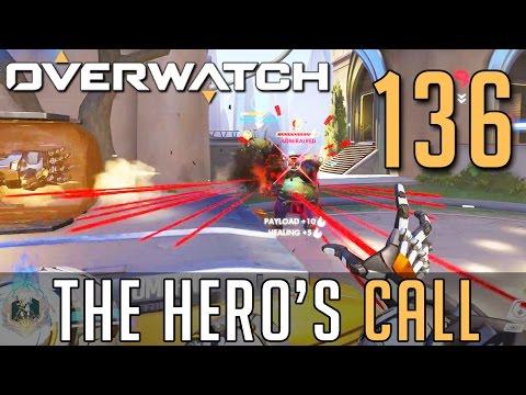 [136] The Hero