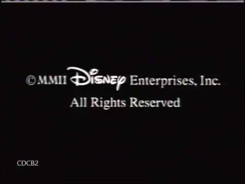disney interactive logo 2001 - photo #40