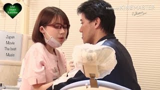 kISSING JAPAN