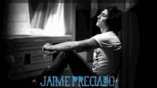Watch Jaime Preciado Im The Secret video