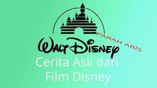 Video 5 Kisah dari Film Disney yang berbeda dengan versi aslinya #kicktheclip download MP3, 3GP, MP4, WEBM, AVI, FLV Juli 2018