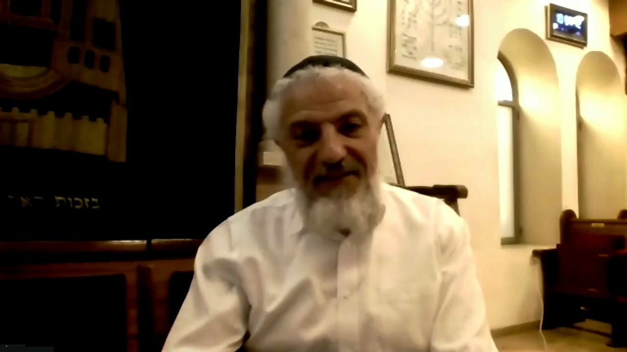 Édition d'un livre de prières de la synagogue Baal Haness - Focus#418