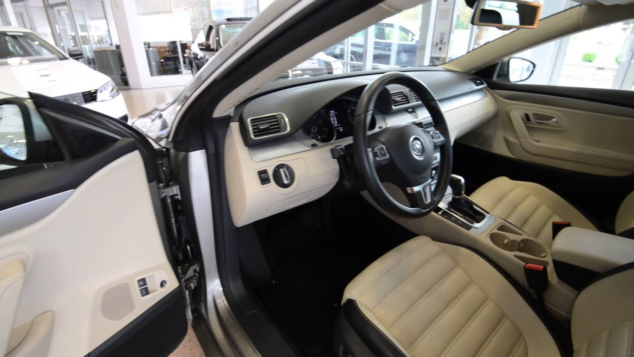 cc premium malaysia kuala coupe gallery facelift automatic sport cars moonroof p white lumpur in start free volkswagen a used warranty car carlist