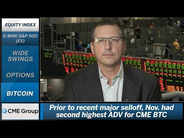 December 11 Equities Commentary: Scott Bauer