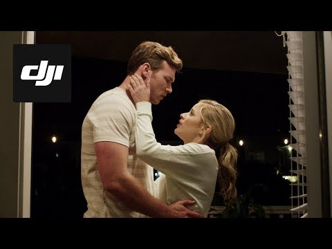 DJI  Brotherly Love A Short Film for Valentine's Day