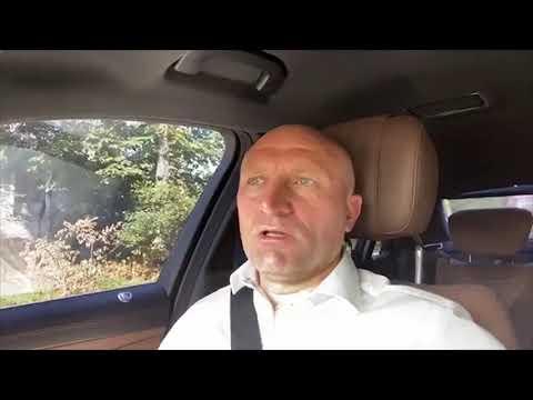 Телеканал АНТЕНА: Бондаренко розповів про селекторну нараду з президентом. Про бандитів не говорили
