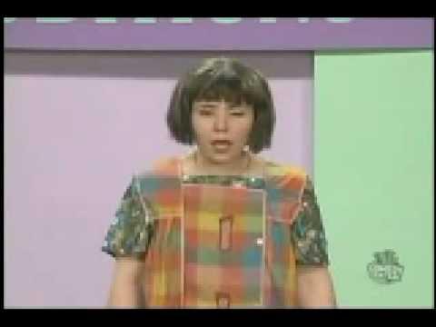 Ms swan dating show Nastya Swan