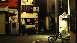 Repeat youtube video mugs【古川本舗 × 抱きしめたトゥナイト】