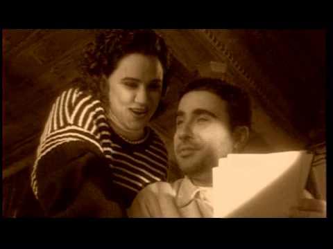 Radyo 45'lik Canlı Yayın • En İyi Türkçe Nostalji Şarkılar