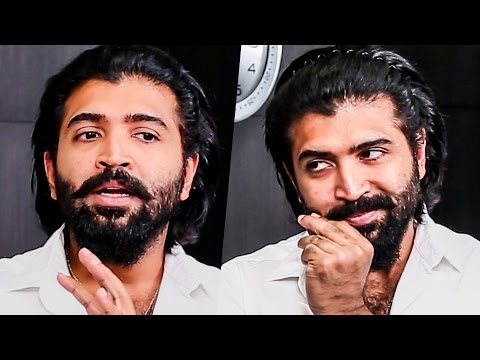 Arun vijay aishwarya rajesh wrap up shooting for mani ratnam s