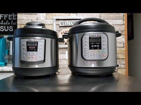 instant-pot-3-qt-mini-vs.-6-qt-instant-pot