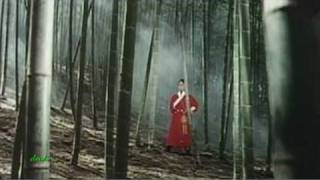 Wuxia - Tribute to Classic Martial Art Films