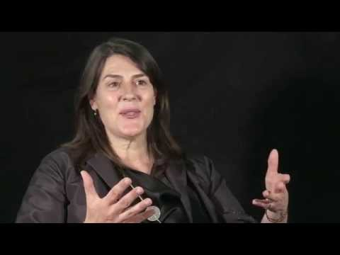 Seven lessons about Career Change with Professor Herminia Ibarra