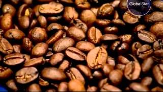 видео кофе lavazza qualita