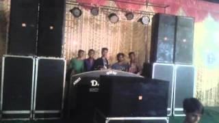 DJ ANKUR ,DJ MANISH 9555563135, 8459414019