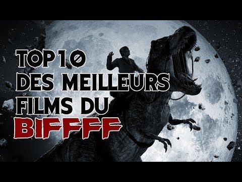 LES 10 MEILLEURS FILMS DU BIFFF 2019 (festival international du film fantastique de Bruxelles)