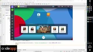 Nasıl Yapılır Android Studio ile SQLite Veritabanı İşlemleri