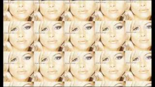 Watch Paulina Rubio Una Historia Mas video