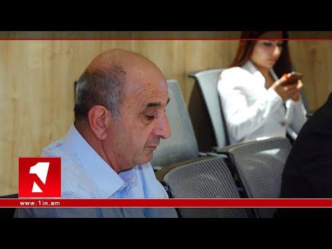 Ռուբեն Վարդանյանի՝ Հայաստանը առանց Արցախի ապագա չունի թեզը, շատ վտանգավոր է