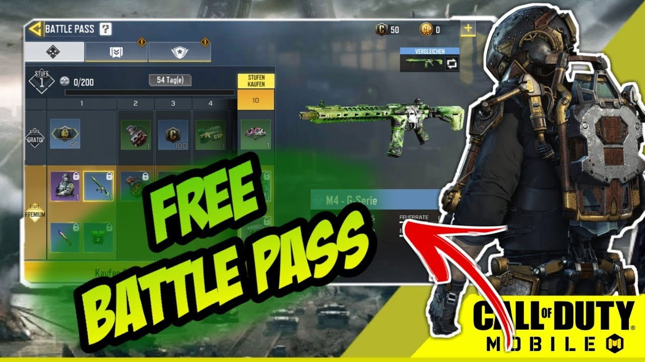COD MOBILE HALLOWEEN UPDATE   ZOMBIES? by NNThe2nd -