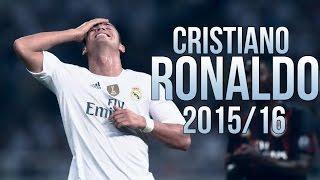 Cristiano Ronaldo - Skills And Goals | Pop Mashup | Pre-Season 2015/16 | HD
