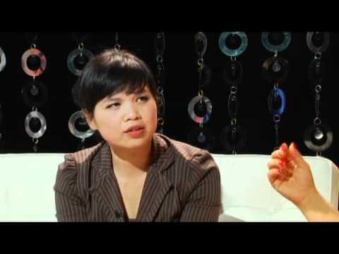 "Lam THuy Van Show - CHu De "" Autism  "" Part 1"