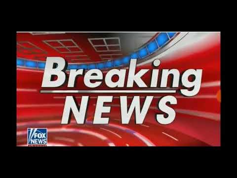 Cable & Stress test causes bridge to collapse Florida International University