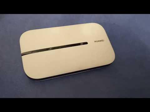 Huawei E5576 320